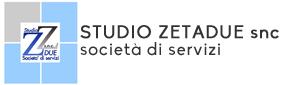 Studio Zetadue snc Logo